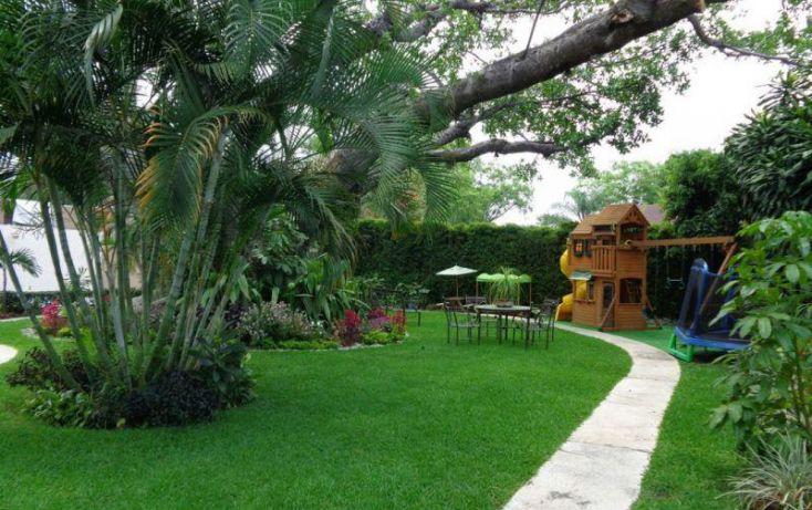 Foto de casa en venta en san miguel acapantzingo, san miguel acapantzingo, cuernavaca, morelos, 1906236 no 22