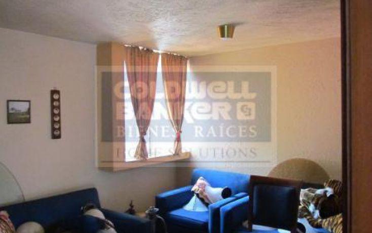 Foto de casa en venta en, san miguel ajusco, tlalpan, df, 1849332 no 06