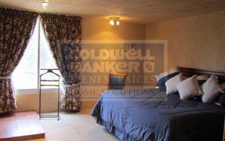 Foto de casa en venta en, san miguel ajusco, tlalpan, df, 1849332 no 07