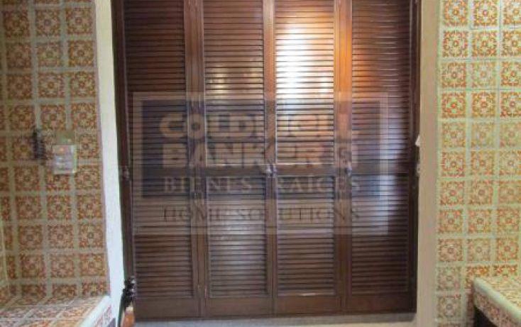 Foto de casa en venta en, san miguel ajusco, tlalpan, df, 1849332 no 10
