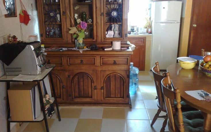 Foto de casa en venta en  , san miguel ajusco, tlalpan, distrito federal, 1169473 No. 03