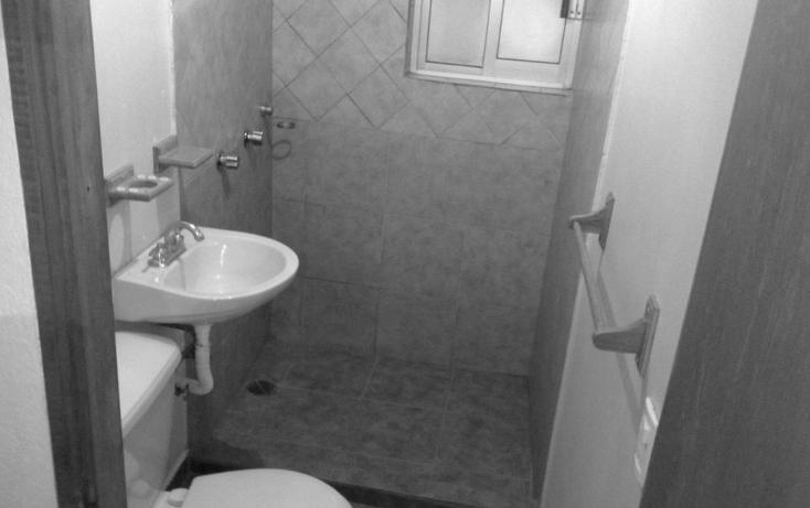 Foto de casa en venta en  , san miguel ajusco, tlalpan, distrito federal, 1169473 No. 04