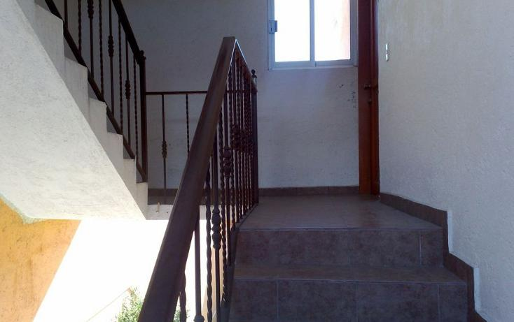Foto de casa en venta en  , san miguel ajusco, tlalpan, distrito federal, 1169473 No. 06