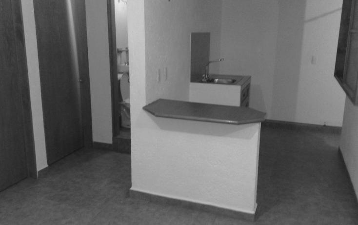 Foto de casa en venta en  , san miguel ajusco, tlalpan, distrito federal, 1169473 No. 07