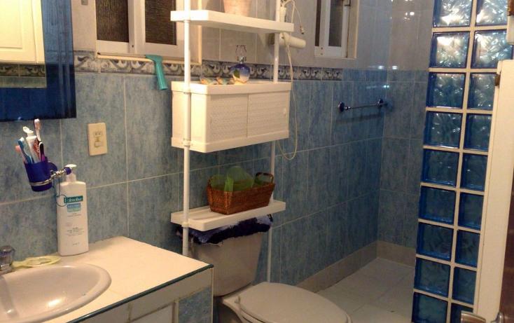 Foto de casa en venta en  , san miguel ajusco, tlalpan, distrito federal, 1169473 No. 09