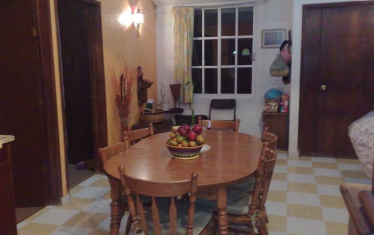 Foto de casa en venta en  , san miguel ajusco, tlalpan, distrito federal, 1169473 No. 11
