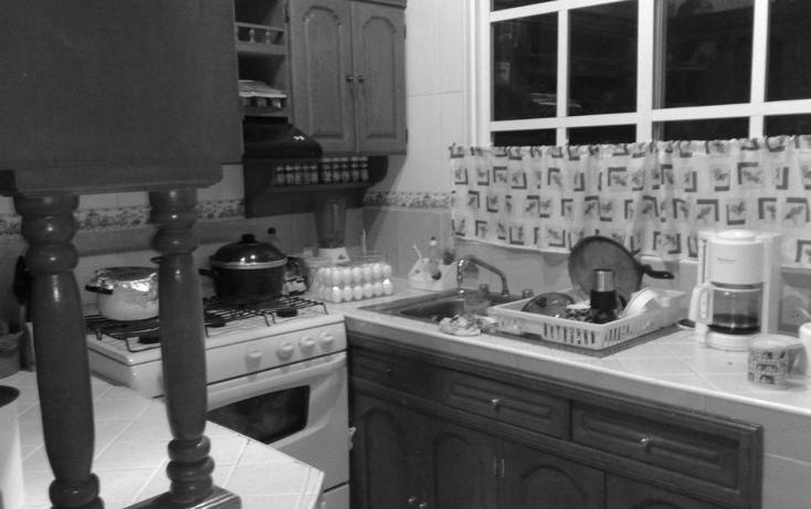 Foto de casa en venta en  , san miguel ajusco, tlalpan, distrito federal, 1169473 No. 13