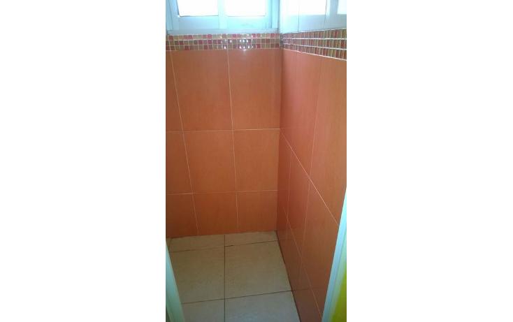 Foto de casa en venta en  , san miguel ajusco, tlalpan, distrito federal, 1169473 No. 16