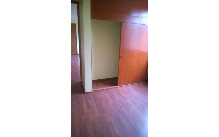Foto de casa en venta en  , san miguel ajusco, tlalpan, distrito federal, 1169473 No. 17