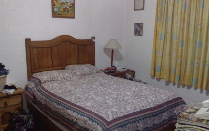 Foto de casa en venta en  , san miguel ajusco, tlalpan, distrito federal, 1169473 No. 19