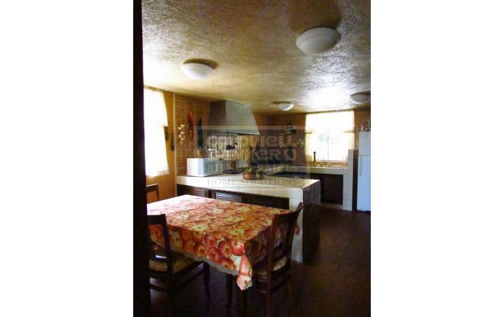 Foto de casa en venta en  , san miguel ajusco, tlalpan, distrito federal, 1849332 No. 04