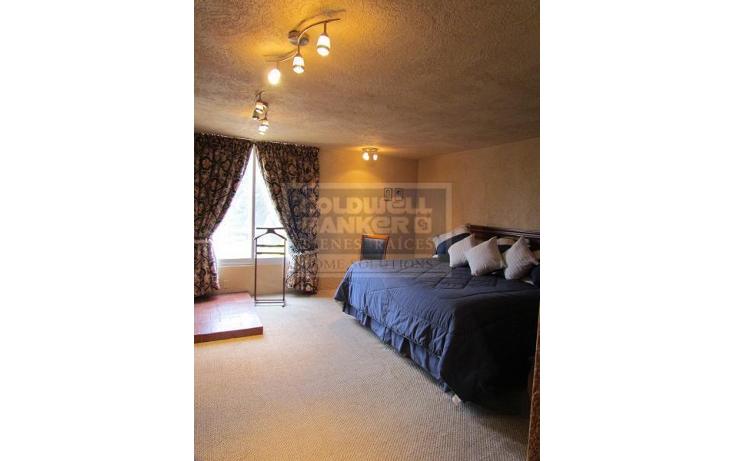 Foto de casa en venta en  , san miguel ajusco, tlalpan, distrito federal, 1849332 No. 07