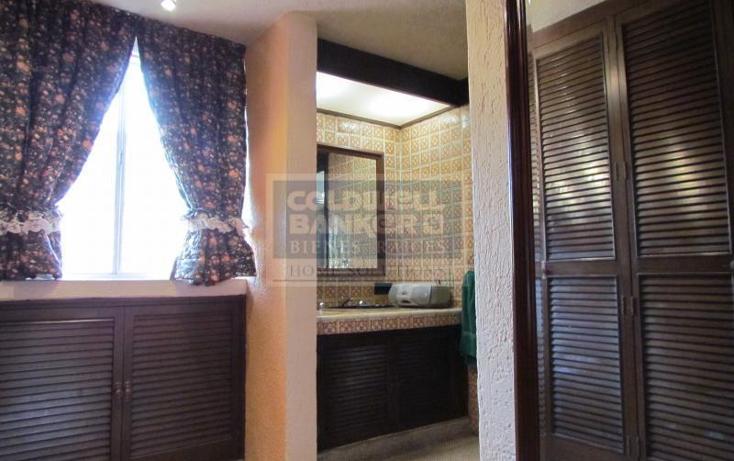 Foto de casa en venta en  , san miguel ajusco, tlalpan, distrito federal, 1849332 No. 08