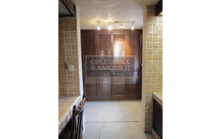 Foto de casa en venta en  , san miguel ajusco, tlalpan, distrito federal, 1849332 No. 10