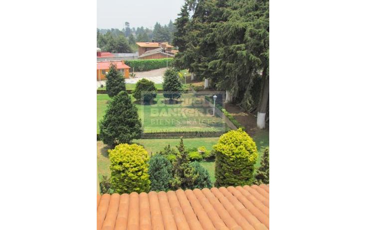 Foto de casa en venta en  , san miguel ajusco, tlalpan, distrito federal, 1849332 No. 14