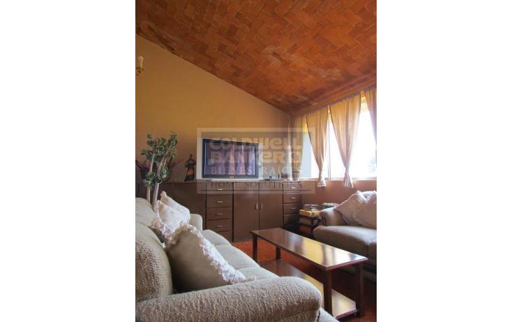 Foto de casa en renta en  , san miguel ajusco, tlalpan, distrito federal, 1849496 No. 04