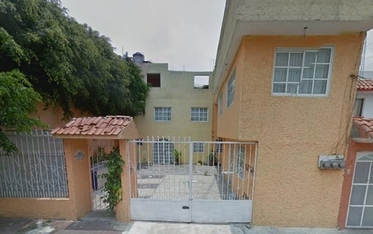 Foto de casa en venta en privada de providencia , san miguel amantla, azcapotzalco, distrito federal, 1874382 No. 01