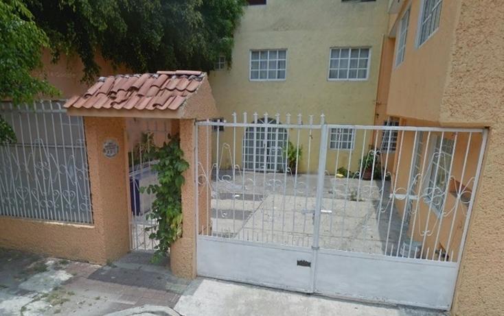 Foto de casa en venta en privada de providencia , san miguel amantla, azcapotzalco, distrito federal, 1874382 No. 03