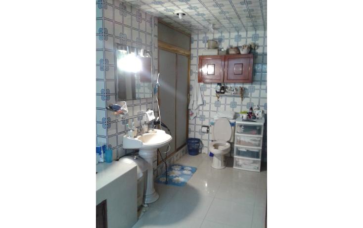 Foto de casa en venta en  , san miguel amantla, azcapotzalco, distrito federal, 942233 No. 04