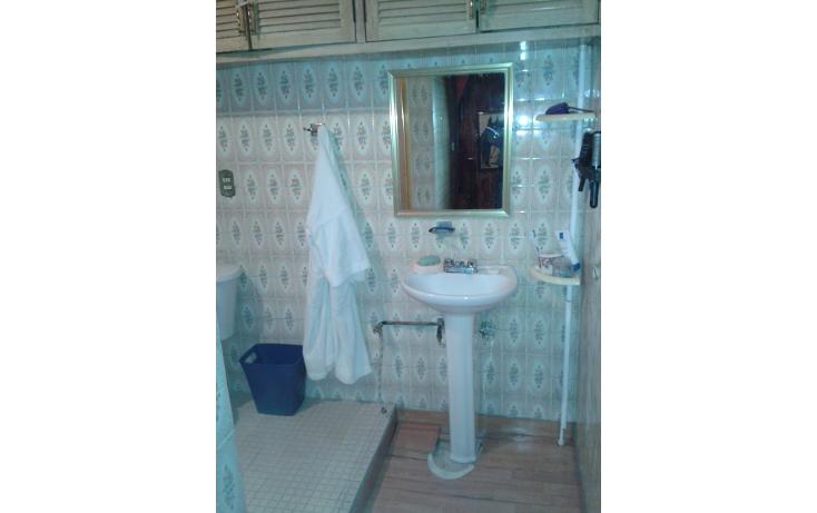 Foto de casa en venta en  , san miguel amantla, azcapotzalco, distrito federal, 942233 No. 05