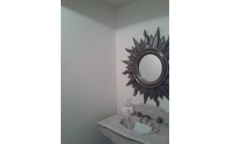 Foto de casa en venta en  , san miguel amantla, azcapotzalco, distrito federal, 942233 No. 06