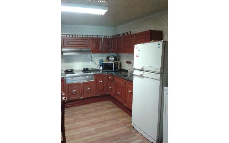 Foto de casa en venta en  , san miguel amantla, azcapotzalco, distrito federal, 942233 No. 07