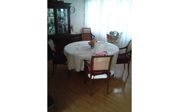Foto de casa en venta en  , san miguel amantla, azcapotzalco, distrito federal, 942233 No. 08