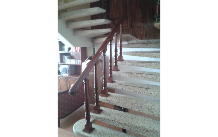 Foto de casa en venta en  , san miguel amantla, azcapotzalco, distrito federal, 942233 No. 09