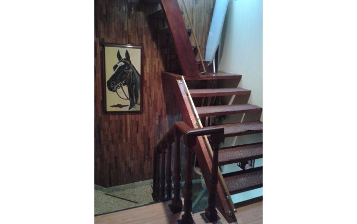 Foto de casa en venta en  , san miguel amantla, azcapotzalco, distrito federal, 942233 No. 10