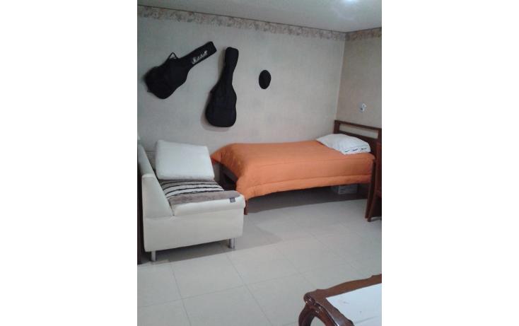 Foto de casa en venta en  , san miguel amantla, azcapotzalco, distrito federal, 942233 No. 11