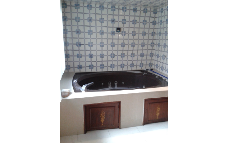 Foto de casa en venta en  , san miguel amantla, azcapotzalco, distrito federal, 942233 No. 12