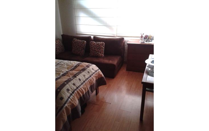 Foto de casa en venta en  , san miguel amantla, azcapotzalco, distrito federal, 942233 No. 13