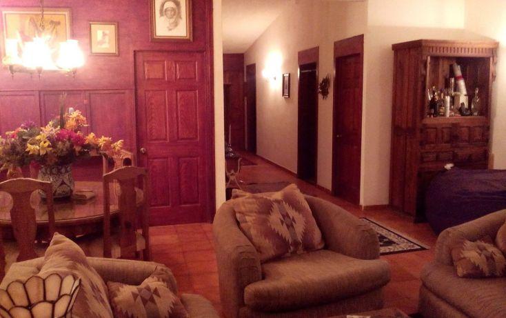 Foto de casa en venta en, san miguel ameyalco, lerma, estado de méxico, 2019439 no 03