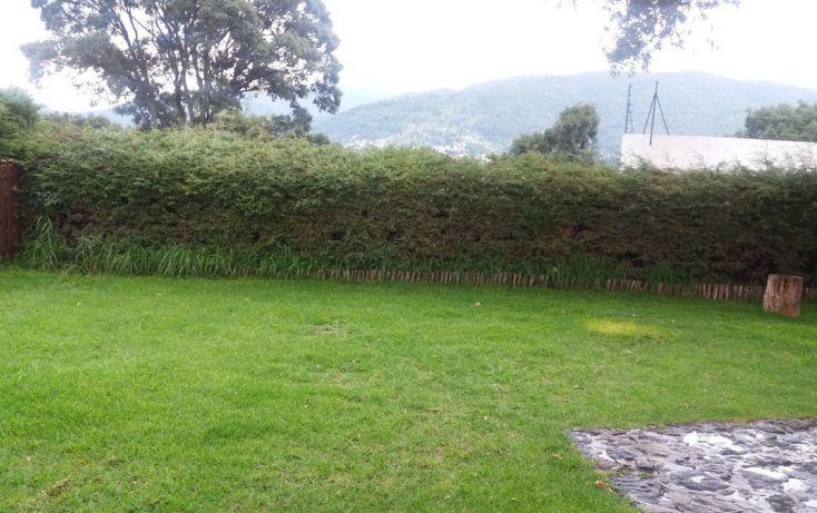 Foto de casa en venta en, san miguel ameyalco, lerma, estado de méxico, 2019439 no 11