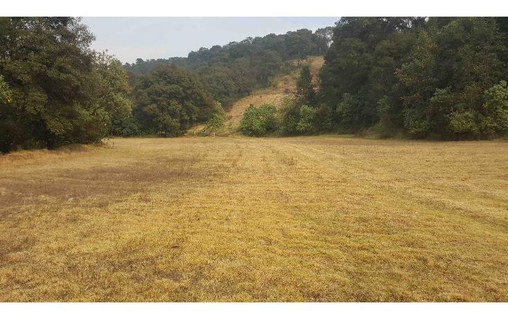 Foto de terreno comercial en venta en  , san miguel ameyalco, lerma, méxico, 1042129 No. 02