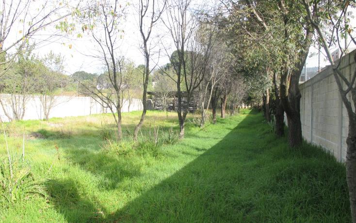Foto de terreno comercial en venta en  , san miguel ameyalco, lerma, méxico, 1489787 No. 02