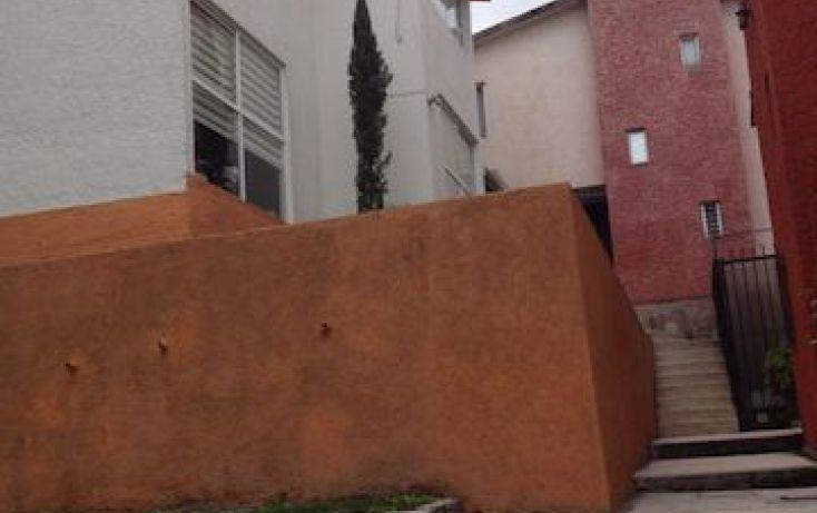 Foto de casa en venta en, san miguel apinahuizco, toluca, estado de méxico, 1852420 no 01