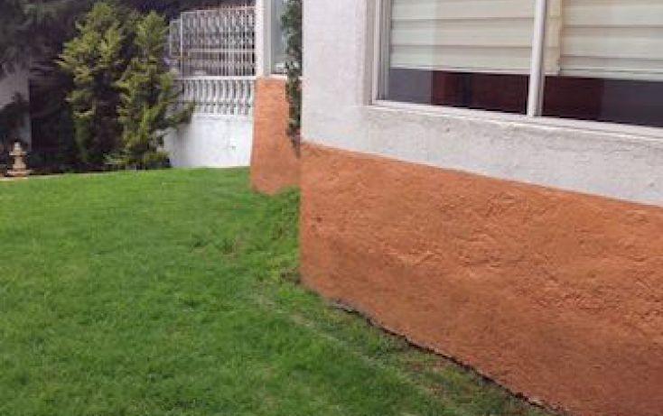 Foto de casa en venta en, san miguel apinahuizco, toluca, estado de méxico, 1852420 no 02
