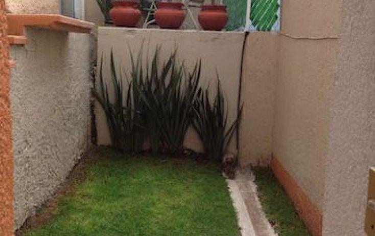 Foto de casa en venta en, san miguel apinahuizco, toluca, estado de méxico, 1852420 no 03