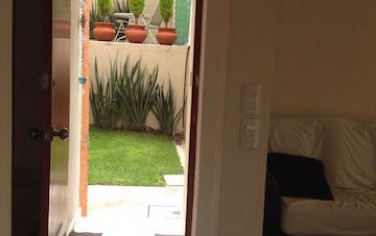 Foto de casa en venta en, san miguel apinahuizco, toluca, estado de méxico, 1852420 no 04