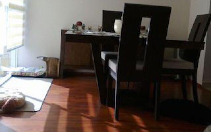 Foto de casa en venta en, san miguel apinahuizco, toluca, estado de méxico, 1852420 no 05