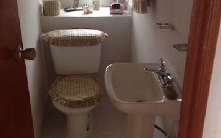 Foto de casa en venta en, san miguel apinahuizco, toluca, estado de méxico, 1852420 no 08
