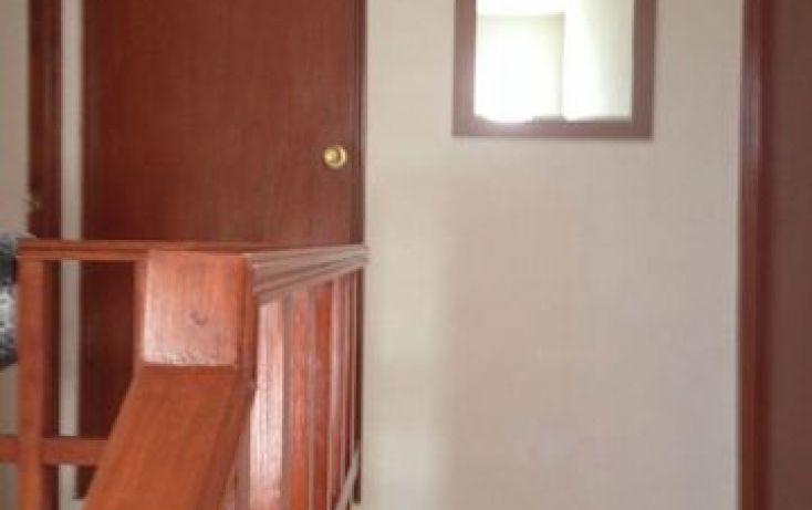Foto de casa en venta en, san miguel apinahuizco, toluca, estado de méxico, 1852420 no 12