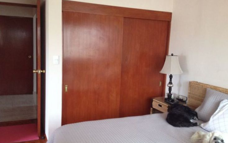Foto de casa en venta en, san miguel apinahuizco, toluca, estado de méxico, 1852420 no 13