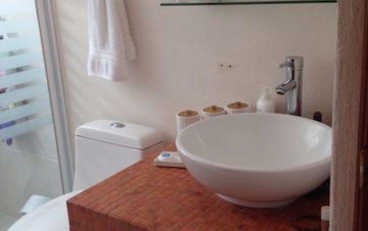 Foto de casa en venta en, san miguel apinahuizco, toluca, estado de méxico, 1852420 no 14