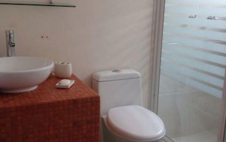 Foto de casa en venta en, san miguel apinahuizco, toluca, estado de méxico, 1852420 no 15
