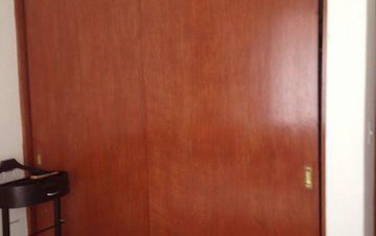 Foto de casa en venta en, san miguel apinahuizco, toluca, estado de méxico, 1852420 no 16