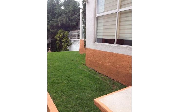 Foto de casa en venta en  , san miguel apinahuizco, toluca, méxico, 1852420 No. 02