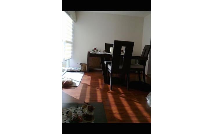 Foto de casa en venta en  , san miguel apinahuizco, toluca, méxico, 1852420 No. 05