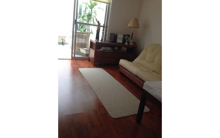 Foto de casa en venta en  , san miguel apinahuizco, toluca, méxico, 1852420 No. 09